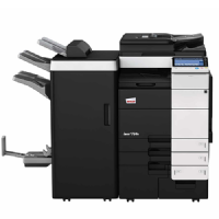 Develop Photocopier service and repairs in Warrington from £59